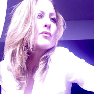 Gabriella Leighton ~ Roseville, California, USA