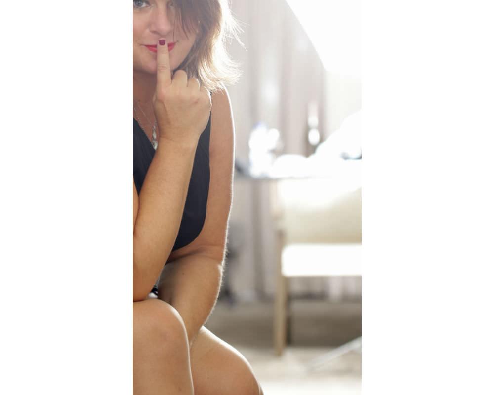 Mature Sensual Olivia Twist Sensual Kink NYC