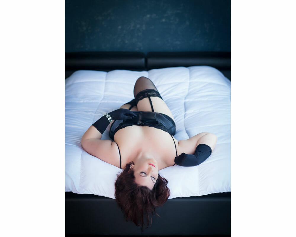 Mature Sensual Mistress J Sensual Kink Oakland
