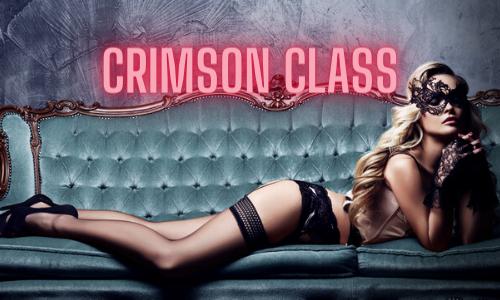Click for Crimson Class - New Provider Directory in Australia
